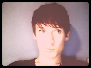 DaisukeDarkness's Profile Picture