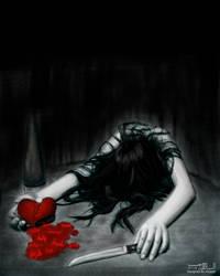 kill-my-hart-by-my-hand