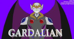 Gardalian