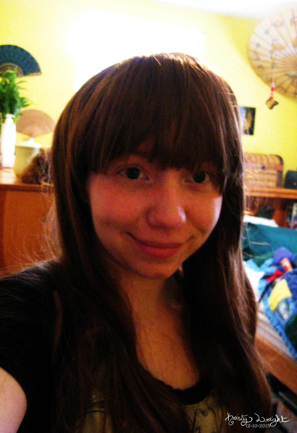 Kurisiti's Profile Picture