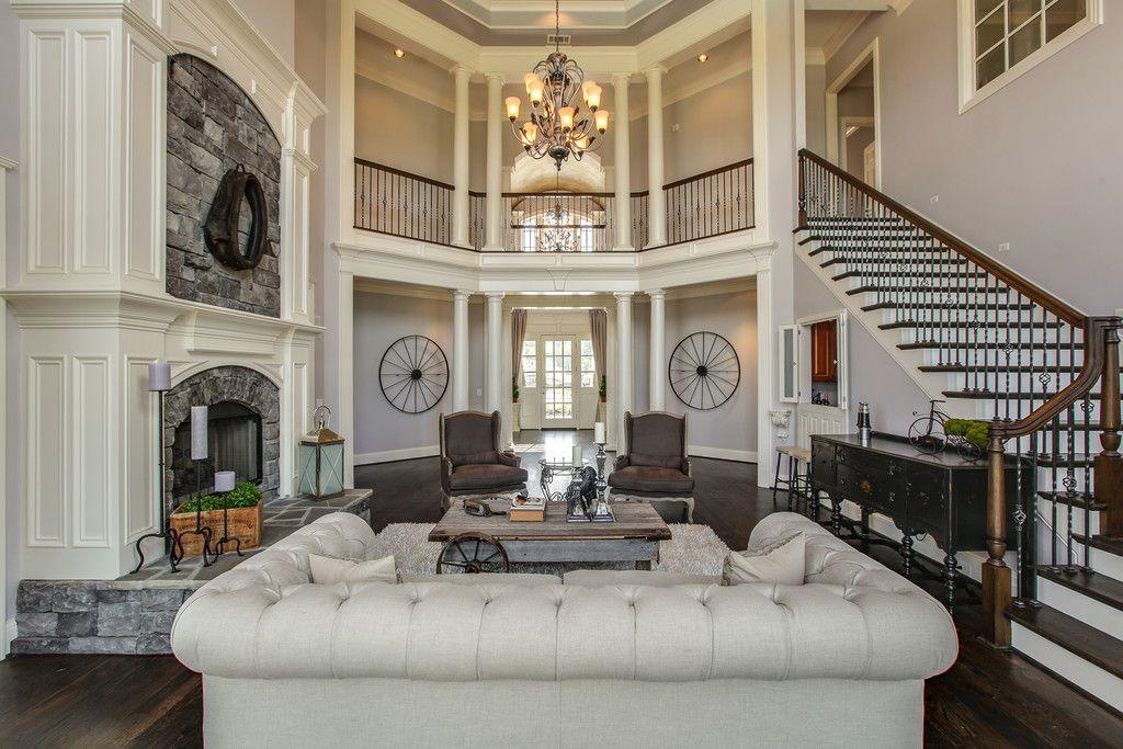 Luxury Living Room Decor Ideas Luxury Living Room By Jgc137 On Deviantart