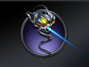 Laserbreath