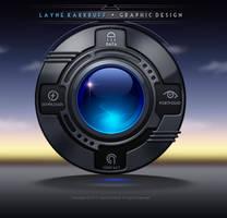 New Site Design by LKarkruff