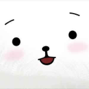 kinoko-hiou's Profile Picture