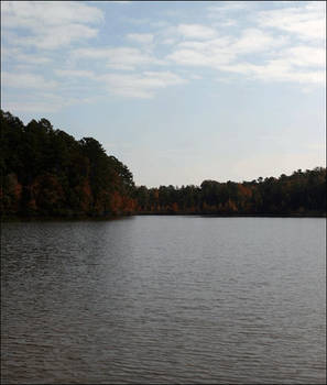 Lake Linden