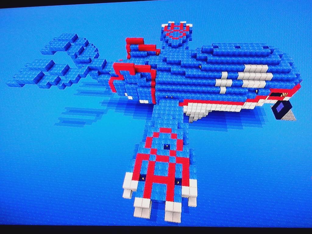 Minecraft skin creator minecraft skin creator auto for Minecraft 3d blueprint maker