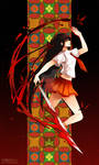 SS 2011 Athena-chan
