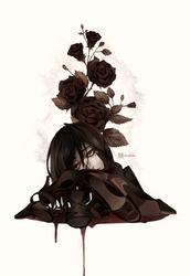 head over heels by erebun