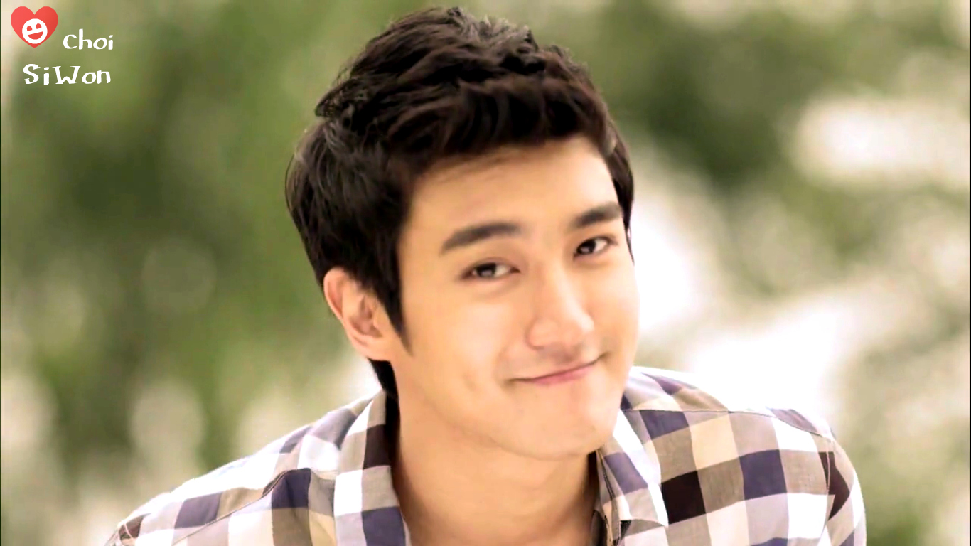 Love from the Beginning - haesica seokyu soowon sunsun ...