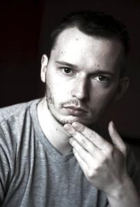 Majkl82's Profile Picture