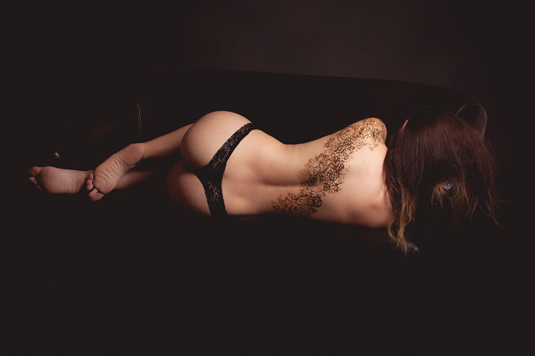 IMG 5332x by Majkl82