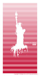 - American Pride - by greenpuddle