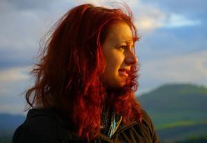 Idontsparkle's Profile Picture