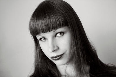 BrokenFayth's Profile Picture