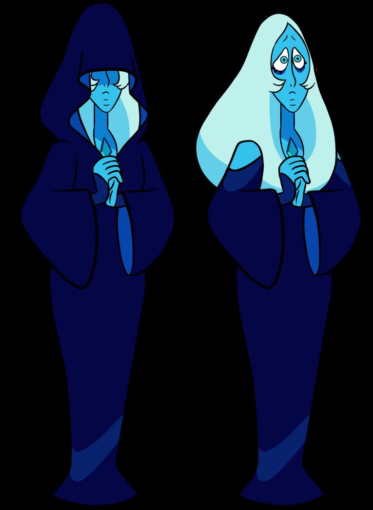 Blue diamond png 2017
