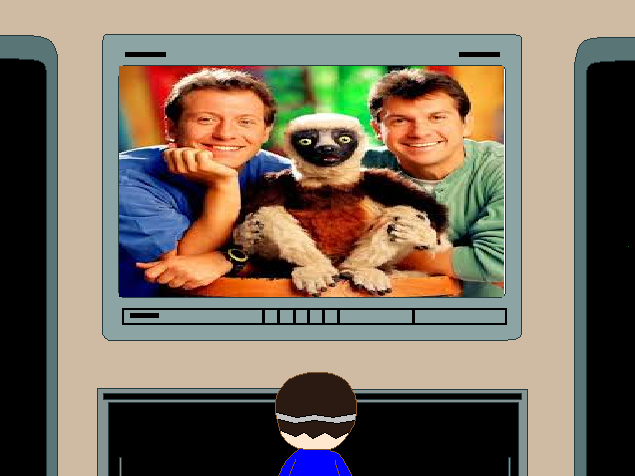shows i loved as a kid zoboomafoo by v1ewt1ful on deviantart