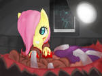 _ MLP _ Necklace!!!!