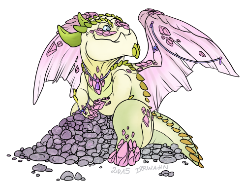 snapper_sophie_small_by_irrwahn-d94rst8.png