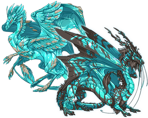 turquoise_pair2_by_irrwahn-d9s45k6.png