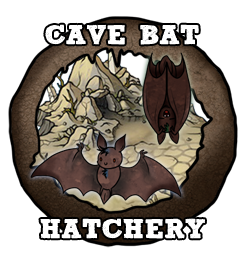 cavebathatchery_cairnstonerest_by_irrwahn-da23l92.png