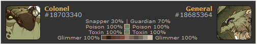 colonel_general_statcard_new_by_irrwahn-da23rn3.png