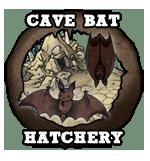 cavebathatchery_cairnstonerest_tiny_by_irrwahn-da242zk.png