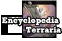 encyclopediaterraria__signatur_by_irrwahn-da2495e.png