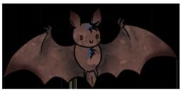 bat1_by_irrwahn-da24dh6.png