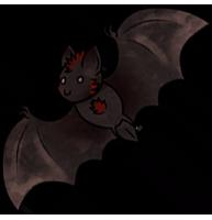 bat2_by_irrwahn-da24dhi.png