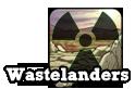 wastelanders_signatur_2_by_irrwahn-dadrnl4.png