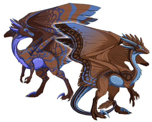 hawkeseye_blue_new_by_irrwahn-daiely9.png