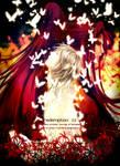 Redemption 02