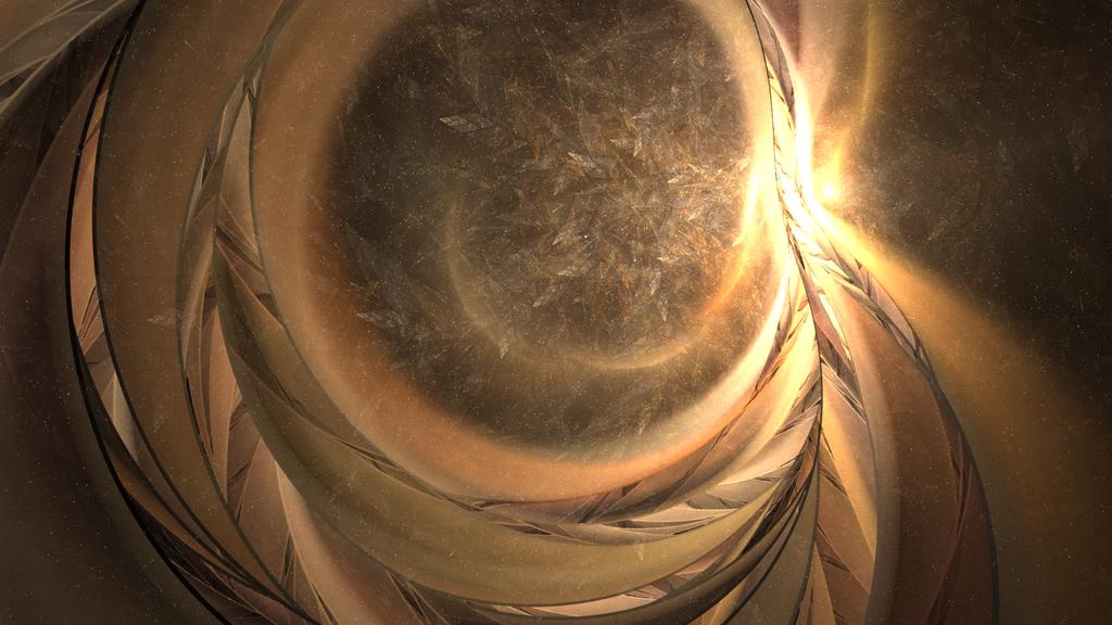 robuststarblurparsecFXcurl22-rendeerk by personalstash