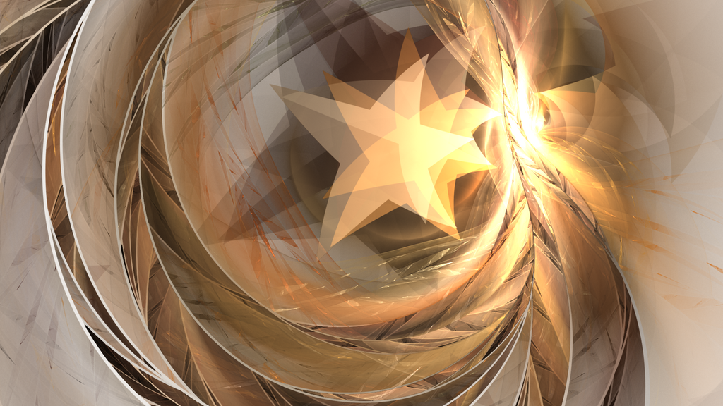 starblurparsecFXcurl22-heart-renderwhite by personalstash