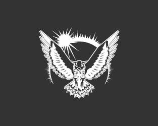 SQC-Logo by whitefoxdesigns