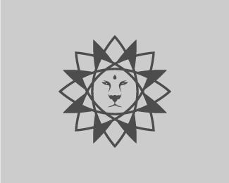 Anemal-Emblem-Logo by IrianWhitefox