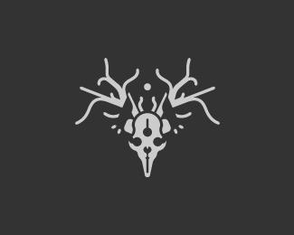 Graner-Logo by IrianWhitefox