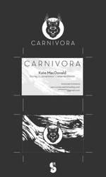 Carnivora-Card