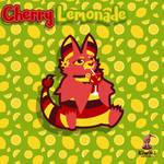 Cherry-Lemonade-Bat