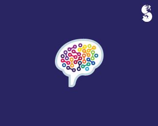 Cereal-Brain-Logo by IrianWhitefox