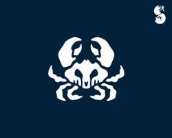 Pirate-Comix-Logo