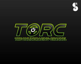 TORC-Logo by IrianWhitefox