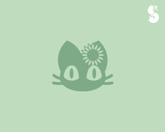 Belsibeth-Blog-Logo by IrianWhitefox
