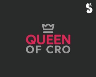 Queen-of-CRO-Logo