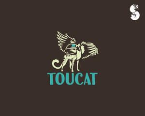 toucat-Logo