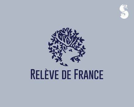 Releve-de-France-Logo