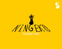 Ningeko-2019-Logo by whitefoxdesigns