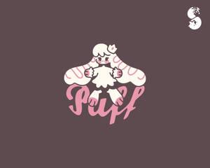 Puff-Logo