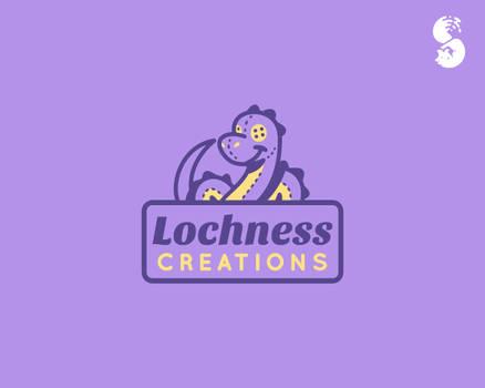 Lochness-Creations-Logo