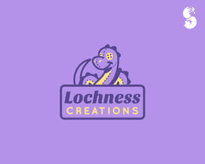 Lochness-Creations-Logo
